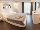 Sisu Hotel Marbella Chic Room