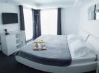 Room204_1