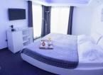 Room204_2