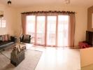habitaciones_panoramicas_0014