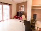 habitaciones_panoramicas_0015