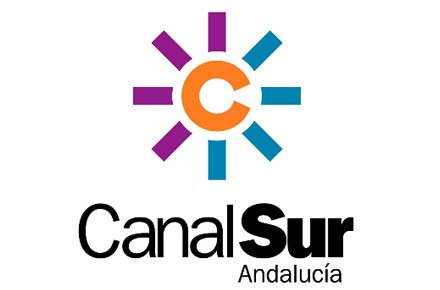 canal sur directo