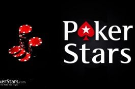 pokerstars tournament marbella
