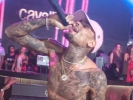 chrisbrown1