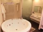 Sisu Hotel Puerto Banus Presidential Suite