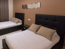 habitaciones_panoramicas_0005