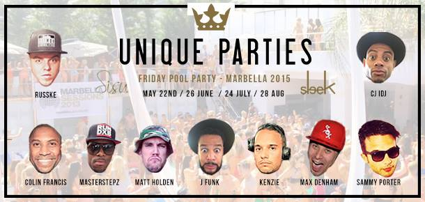 unique-parties-sisu-2015